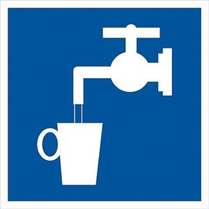 Какого цвета указательные знаки электробезопасности типовая инструкция по электробезопасности для рабочих